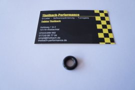 O-ring / sealing ring for injection valve / injector 7,52X3,53