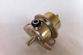 Fuel pressure regulator / fuel pressure regulator 4bar G60