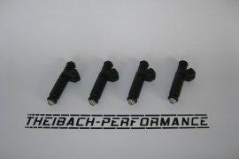 Injection nozzles / injection valves 630ccm - Siemens Deka