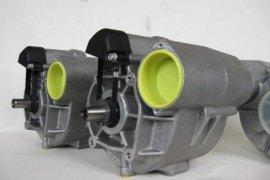 G60 G-Lader NEW