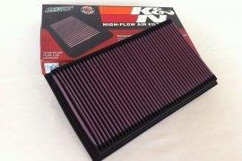 K&N Air Filter G60 Golf, Corrado