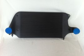 Intercooler VW Rallye Golf G60