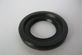 Shaft seal ring / Simmerring inlet half inside G60 / G40 - Charger / G-Lader