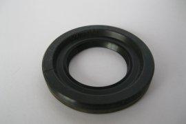Shaft seal ring / Simmerring inlet half inside G60 / G40 - Charger / G-Lader
