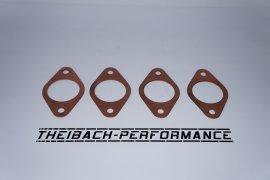 exhaust manifold gasket copper VW 1.8 and 2.0 ltr. 16V motorsport