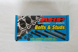 Connecting rod bolts ARP for VW VR6 2.8 and 2.9 ltr.