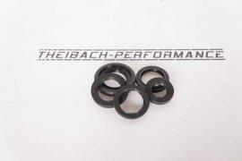 Shaft seals / Simmerrings G40 / G60 Loader / G-Lader - TP