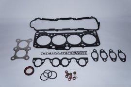 Gasket set cylinder head VW Golf 3 2.0 ltr 16V ABF