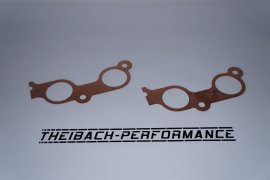 Exhaust manifold gasket copper for VW Polo G40 Motorsport