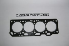 Cylinder head gasket metal VW Polo G40 - extra thin