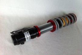 Coilover suspension VW Passat 3B/3BG Lowtec HiLOW 3