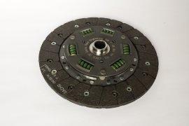 Clutch disc VW Golf / Corrado / Passat G60 02A gearbox - Sachs Performance