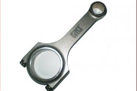 steel connecting rod K1 R32 Golf 4 and 5 - connecting rod - H-shaft