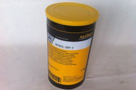 Klüber coating grease for G40 and G60 loaders / G loaders - 40 grams