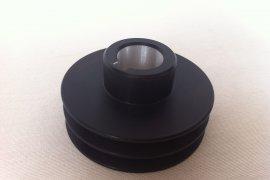 Loader wheel G40 - 72 mm