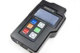 Lambda controller & data logger Innovate LM-2 with OBD II - basic kit