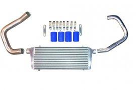 Intercooler Kit Audi A3 S3 8L 1.8T / 1.8Turbo