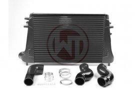 Intercooler Audi 2.0 TFSI KIT