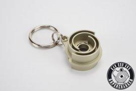 Key ring G-Lader displacer - G40 G60 G65