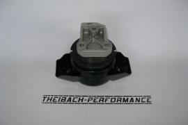 Engine mount rear right - Hydro G60