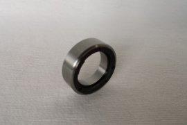 Oil thrower ring for G40 and G60 loader / G-loader