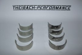 connecting rod bearing shells RS2 / sputter for 1.8T 20V engines - Audi