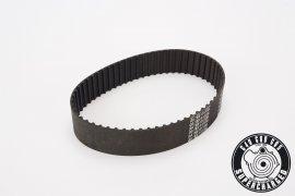 Timing belt Gates 22mm for G40 / G60 loader / G-Lader