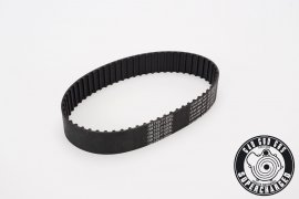 Timing belt Gates 18mm for G40 / G60 loader / G-Lader