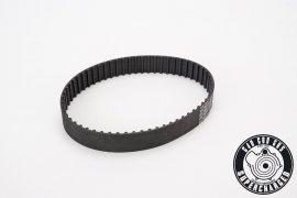 Timing belt Gates 16mm for G40 / G60 loader / G-Lader
