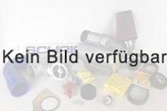 KKK K04-001 Upgrade turbocharger for VW Golf and Audi A3