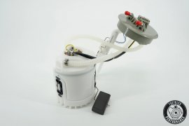 Fuel pump / fuel pump G60 for Pierburg system (in tank)