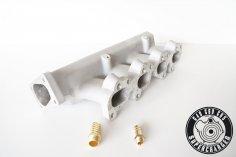 Intake manifold short for 16V Turbo / 16V G60 / 16VG60