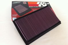 K&N Air Filter G60 Golf, Corrado