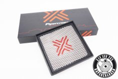 Air filter Pipercross for VW Polo G40
