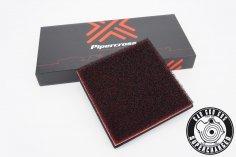 Air filter Pipercross for VW Polo G40