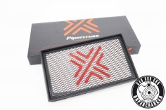 Air filter Pipercross for VW Corrado, Golf and Passat G60