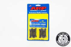 Connecting rod bolts - Kit ARP G60 for original connecting rod