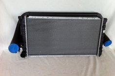 Water cooler for VW Golf G60 - OE: 191121253AL, 191 121 253 AL