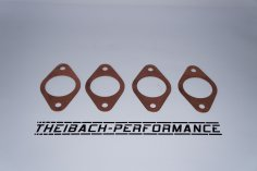 exhaust manifold gasket copper VW 1.8 and 2.0 ltr. 16V motorsport