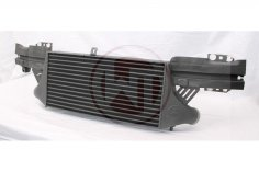 Intercooler Kit Audi TTRS - Evo 2