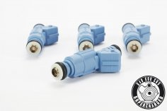 Injection nozzles / injectors 470ccm EV6 from Bosch