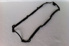 Valve cover gasket G60