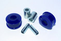 Suspension bushings SuperPro Corrado rear wishbone rear bushing
