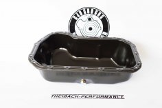 Oil pan VW Golf, Corrado, Passat G60