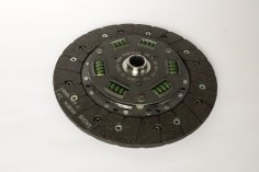 Clutch disc VW Golf / Corrado / Passat G60 02A gearbox - Sachs Performance