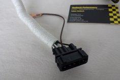 Lambda sensor VW G60