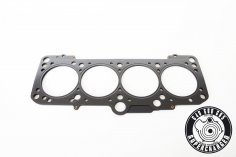 Cylinder head gasket VW G60 - max. bore 85mm from Cometic / Wiseco (for all 1.8ltr 8V, 2.0ltr 8V)