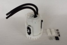 Fuel pump / fuel pump (in tank) G60