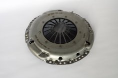 Clutch pressure plate VW Golf / Corrado / Passat G60 - Sachs Performance