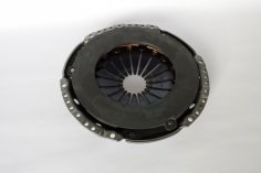 Clutch pressure plate VW Golf / Corrado / Passat G60 - Sachs Performance